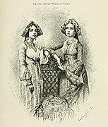 Jewish Women of Cochin.jpg