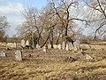 Jewish cemetery - panoramio (7).jpg