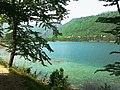 Jezero, Bosnia and Herzegovina - panoramio (34).jpg
