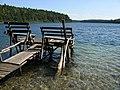 Jezioro Krzemno 1 - panoramio.jpg
