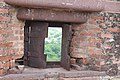 Jhansi fort wikijib-85.jpg