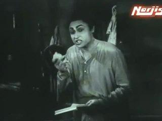 <i>Jhoola</i> (1941 film)