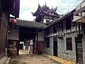 Jiangyou, Mianyang, Sichuan, China - panoramio (29).jpg
