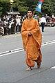 Jidai Matsuri 2009 223.jpg