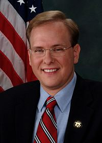 Jim Langevin official photo.jpg