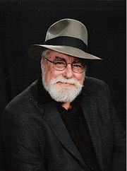 RIP Jim Marrs 180px-Jim_PR_2010
