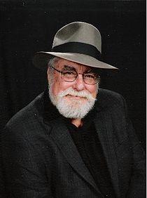 Jim PR 2010.jpg