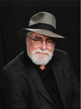Jim Marrs - Image: Jim PR 2010