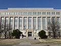 Jim Thorpe Building OKC.jpg