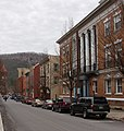 Jim Thorpe Street Buildings 1584px.jpg
