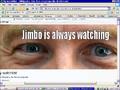 Jimbo is always watching.png
