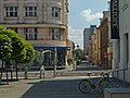 Jindřišská ulice, Pardubice - panoramio.jpg