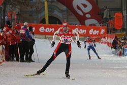 Jiri Magal at Tour de Ski.jpg