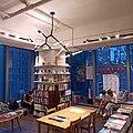 Jisaam.books Interior (YMT)-202107.jpg