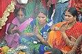 Jivitputrika Observation - Ramkrishnapur Ghat - Howrah 2016-09-23 9568.JPG