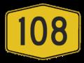 Jkr-ft108.png