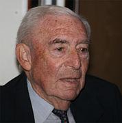 Jo Benkow 2009.jpg