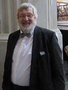 Jochen A. Modeß