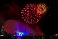 Jodrell Bank Live 2013 24.jpg