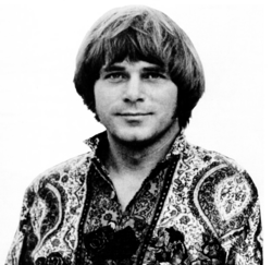 Joe South in 1970