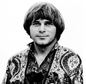 Joe South - Joe South in 1970