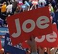 Joe sign (1).jpeg