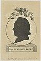 Johann Benjamin Koppe.jpg