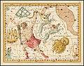 Johann Elert Bode - Bootes & Mons Moenalus Asterion & Chara Venatici-Coma-Berenices.jpg