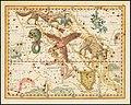 Johann Elert Bode - Delphin, Fuchs, Pfeil, Gans, Adler, Antinous, Das Sobieskische Schild and Der Königliche Stier von Poniatowski.jpg