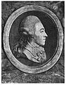 Johann Georg Jacobi 02 (Calau).jpg