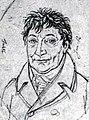 Johann Gottlieb Fichte Skizze.JPG