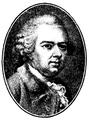 Johann Heinrich Tischbein.png