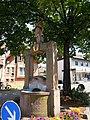 Johann Nepomuk Brunnen DSCN1955 01.jpg