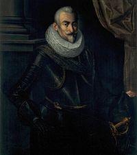 Johann Tserclaes count of Tilly.jpg
