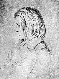 Johannes Brahms (1853).jpg
