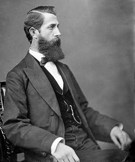 John J. Davis (congressman) American politician