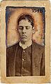 """John """"Kid"""" McManus, mug shot, ca. 1900.jpg"""