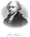 John Adams B&W (Biographical Dictionary of America, vol. 1).png