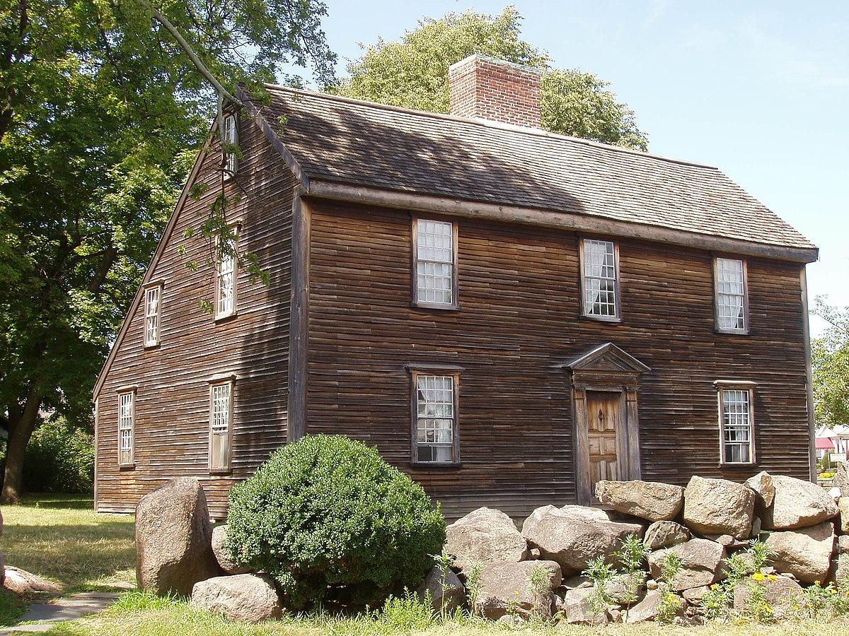 Ashley Adams Wikipedia adams national historical park - wikipedia