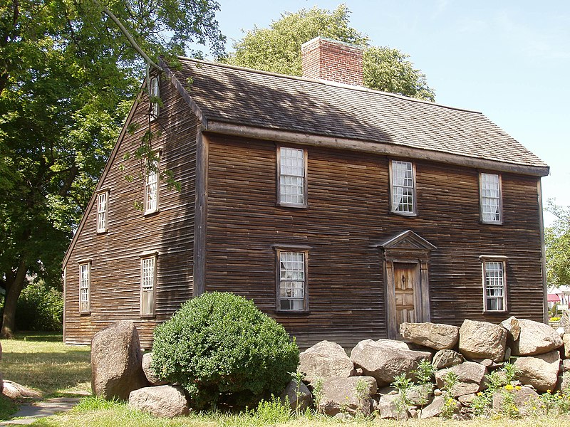 File:John Adams birthplace, Quincy, Massachusetts.JPG
