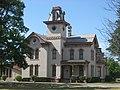 John Badlam Howe Mansion.jpg