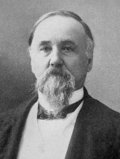 John Beatty (Ohio) Union Army General