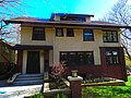 John Bell Sanborn House - panoramio.jpg