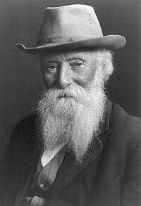 John Burroughs 1909.jpg