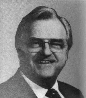 John E. Grotberg - Image: John E. Grotberg