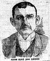John Emerson Portrait.jpg