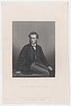John Everett Millais, Esq., A.R.A. MET DP869164.jpg