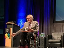 John Hockenberry (15191221864).jpg