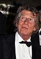 John Hurt Cannes 2011.jpg