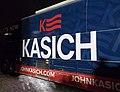 John Kasich campaign bus Hooksett NH 2016.jpg